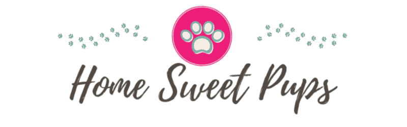 "Home Sweet Pups - Essential Tips That Every Dog Owner Needs. ""We owe it to them"""