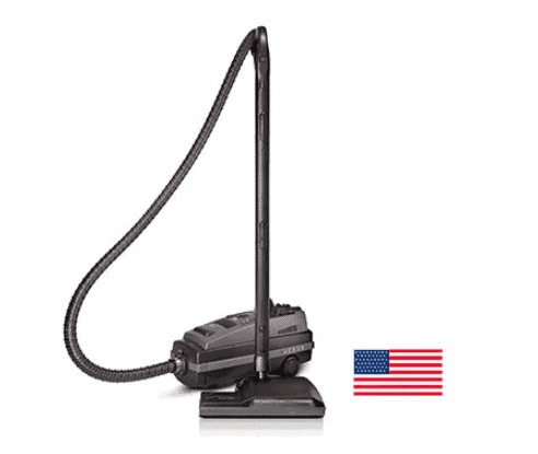 Aerus formerly Electroluc Vacuum cleaner